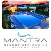 Mantra Resort Spa Casino